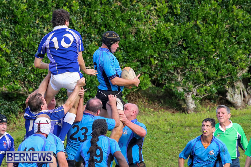 Duckett-Memorial-Rugby-Bermuda-January-10-2015-21