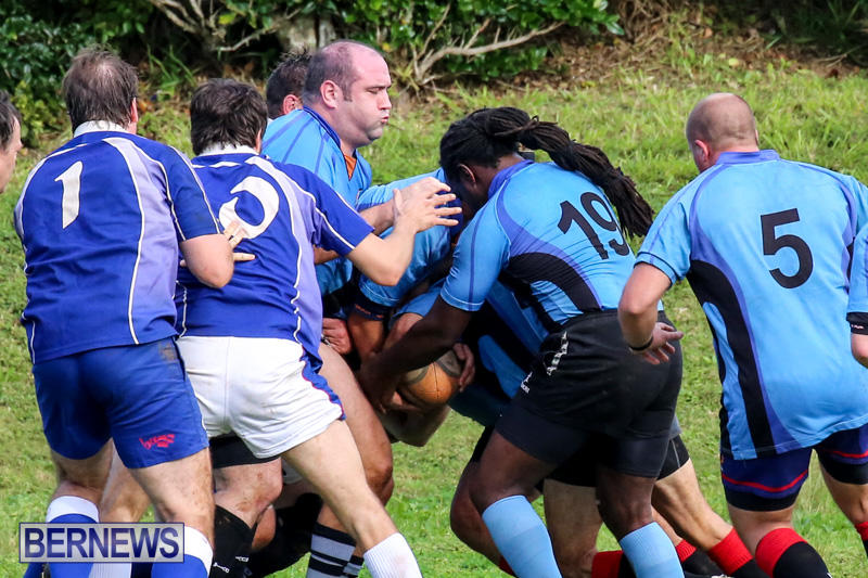 Duckett-Memorial-Rugby-Bermuda-January-10-2015-22