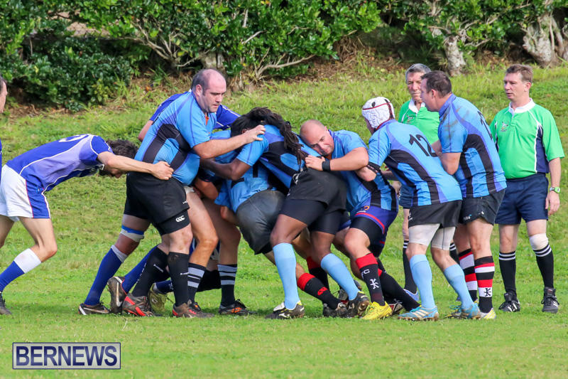 Duckett-Memorial-Rugby-Bermuda-January-10-2015-23