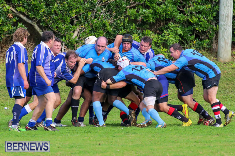 Duckett-Memorial-Rugby-Bermuda-January-10-2015-24