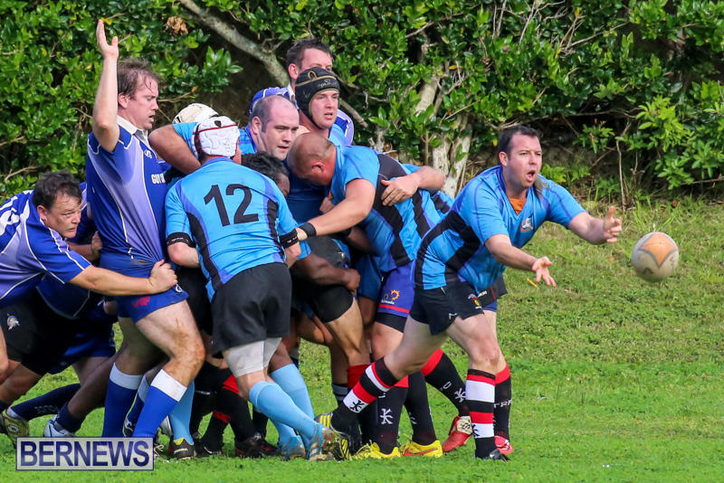 Duckett-Memorial-Rugby-Bermuda-January-10-2015-25