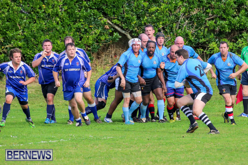 Duckett-Memorial-Rugby-Bermuda-January-10-2015-26