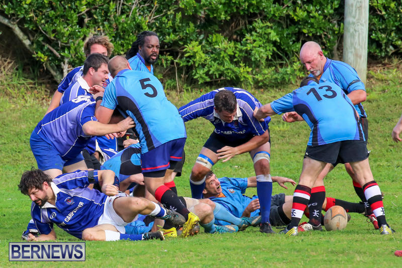 Duckett-Memorial-Rugby-Bermuda-January-10-2015-29