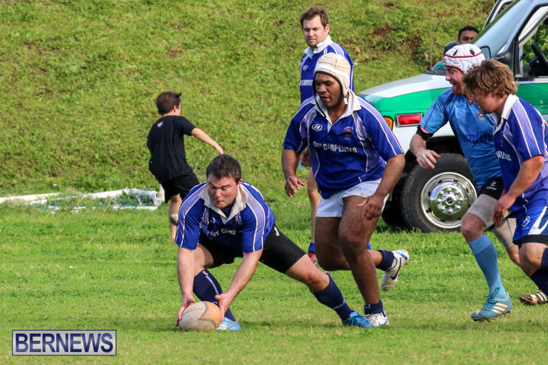 Duckett-Memorial-Rugby-Bermuda-January-10-2015-30