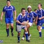 Duckett Memorial Rugby Bermuda, January 10 2015-31