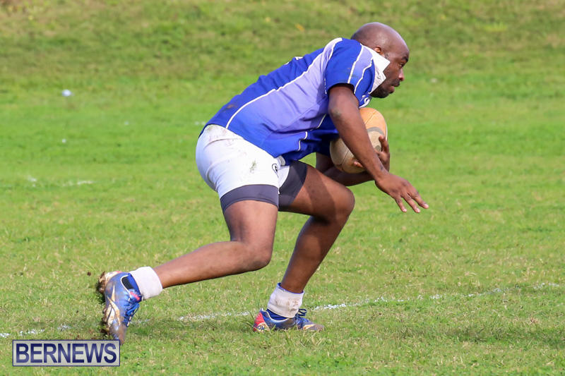 Duckett-Memorial-Rugby-Bermuda-January-10-2015-33