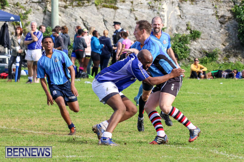 Duckett-Memorial-Rugby-Bermuda-January-10-2015-36
