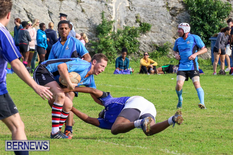 Duckett-Memorial-Rugby-Bermuda-January-10-2015-37