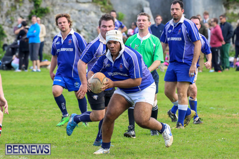 Duckett-Memorial-Rugby-Bermuda-January-10-2015-40