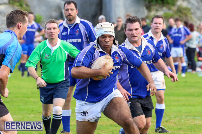 Duckett-Memorial-Rugby-Bermuda-January-10-2015-41