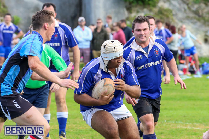 Duckett-Memorial-Rugby-Bermuda-January-10-2015-42