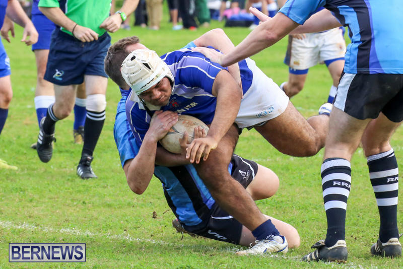 Duckett-Memorial-Rugby-Bermuda-January-10-2015-43