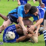 Duckett Memorial Rugby Bermuda, January 10 2015-45
