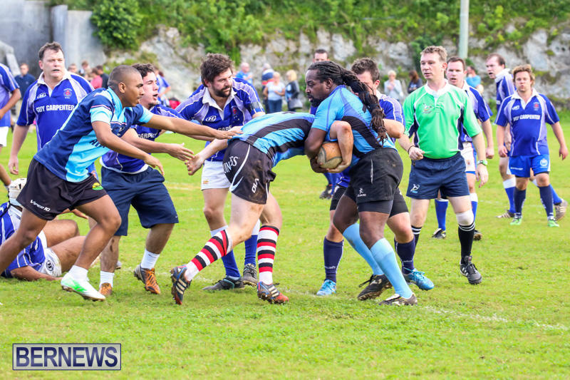 Duckett-Memorial-Rugby-Bermuda-January-10-2015-47