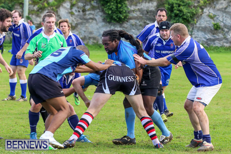Duckett-Memorial-Rugby-Bermuda-January-10-2015-48