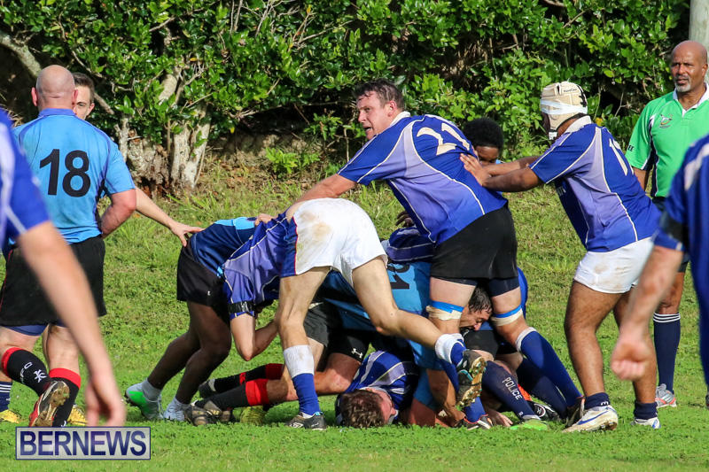 Duckett-Memorial-Rugby-Bermuda-January-10-2015-49