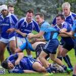 Duckett Memorial Rugby Bermuda, January 10 2015-51