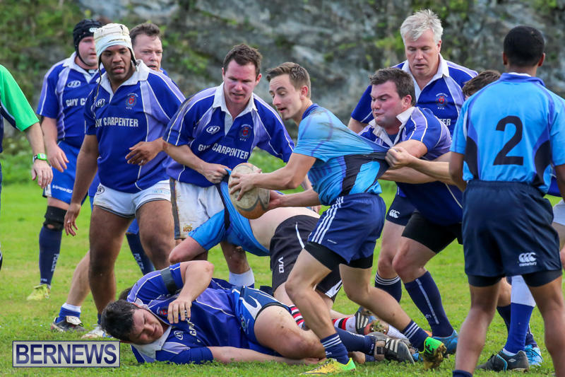 Duckett-Memorial-Rugby-Bermuda-January-10-2015-51