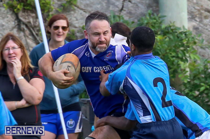 Duckett-Memorial-Rugby-Bermuda-January-10-2015-53