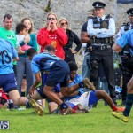 Duckett Memorial Rugby Bermuda, January 10 2015-54
