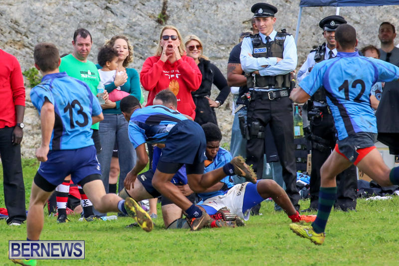 Duckett-Memorial-Rugby-Bermuda-January-10-2015-54