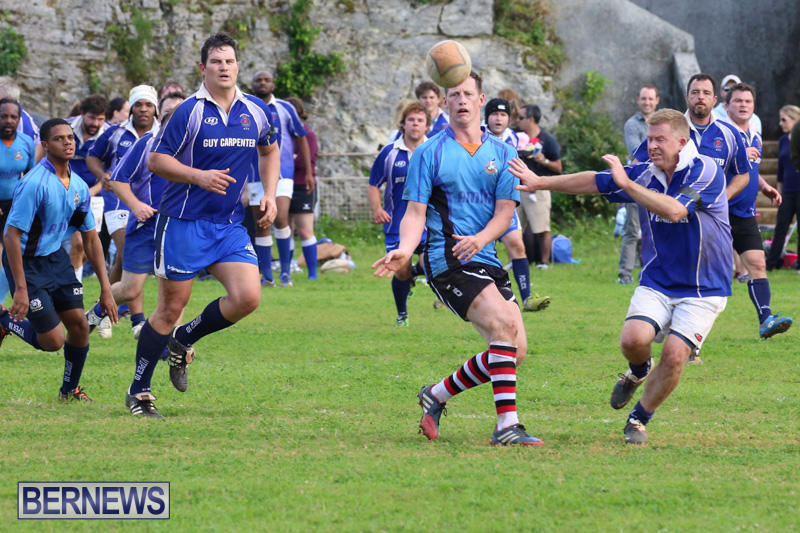 Duckett-Memorial-Rugby-Bermuda-January-10-2015-57