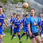 Duckett Memorial Rugby Bermuda, January 10 2015-58