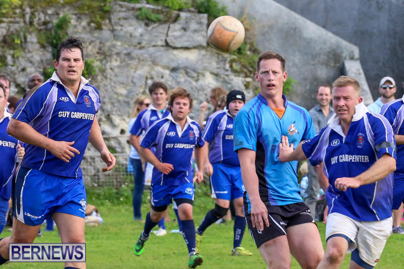 Duckett-Memorial-Rugby-Bermuda-January-10-2015-58