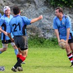 Duckett Memorial Rugby Bermuda, January 10 2015-6