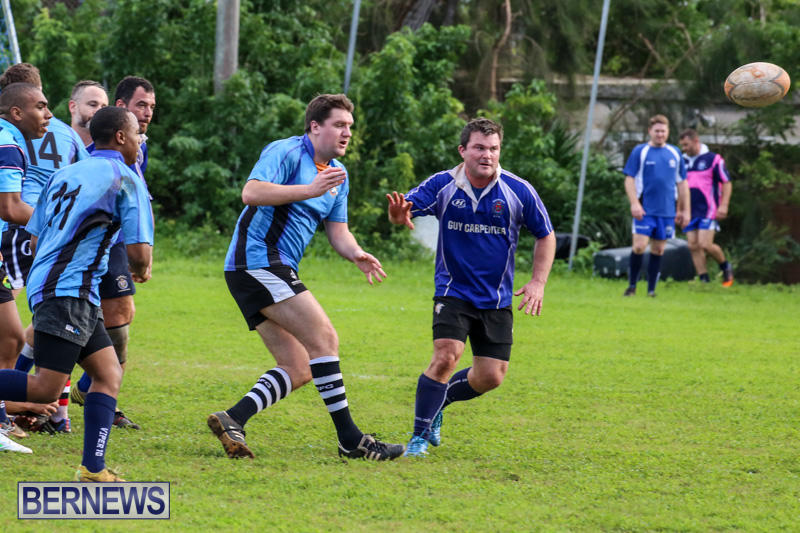 Duckett-Memorial-Rugby-Bermuda-January-10-2015-60