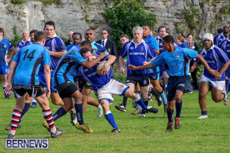 Duckett-Memorial-Rugby-Bermuda-January-10-2015-61