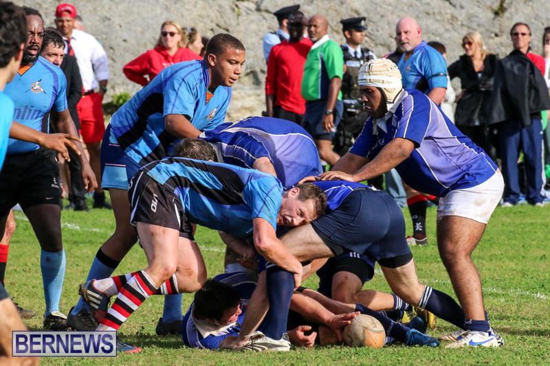 Duckett-Memorial-Rugby-Bermuda-January-10-2015-63