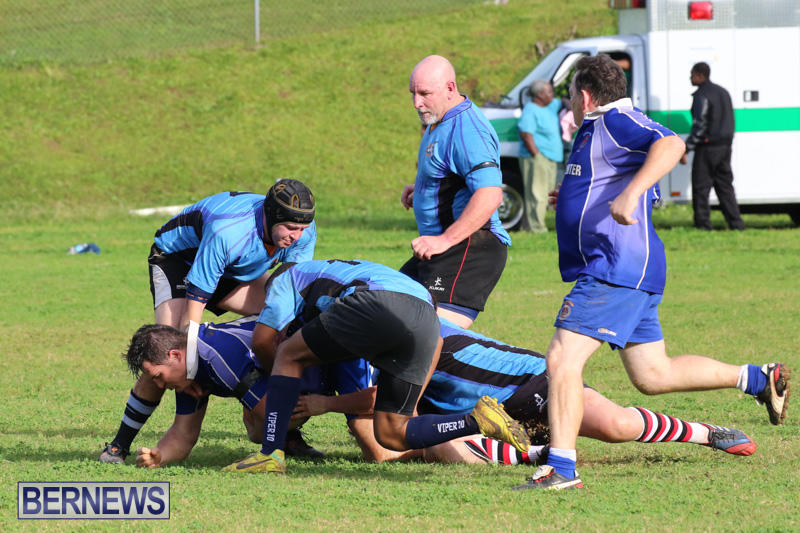 Duckett-Memorial-Rugby-Bermuda-January-10-2015-66