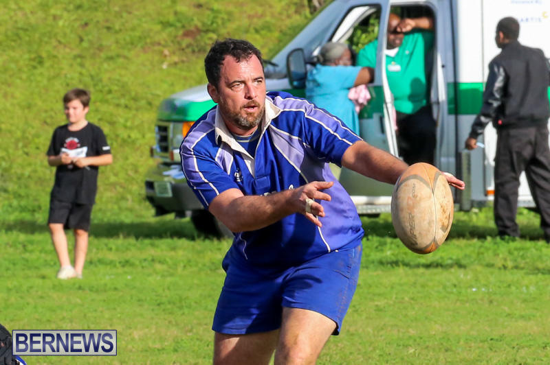 Duckett-Memorial-Rugby-Bermuda-January-10-2015-68