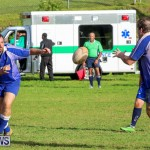 Duckett Memorial Rugby Bermuda, January 10 2015-69