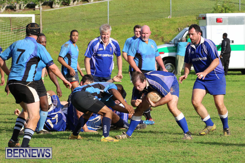 Duckett-Memorial-Rugby-Bermuda-January-10-2015-70