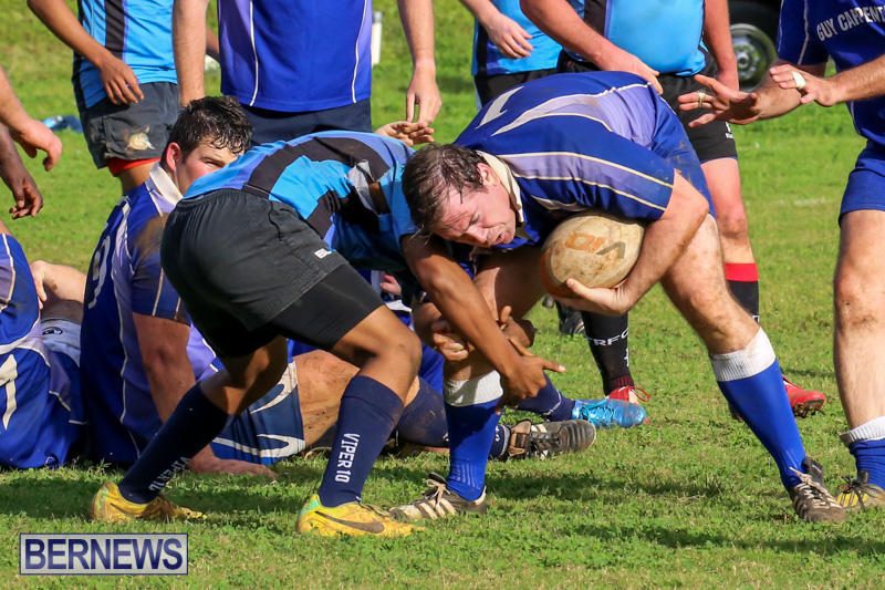 Duckett-Memorial-Rugby-Bermuda-January-10-2015-71