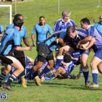 Duckett Memorial Rugby Bermuda, January 10 2015-72