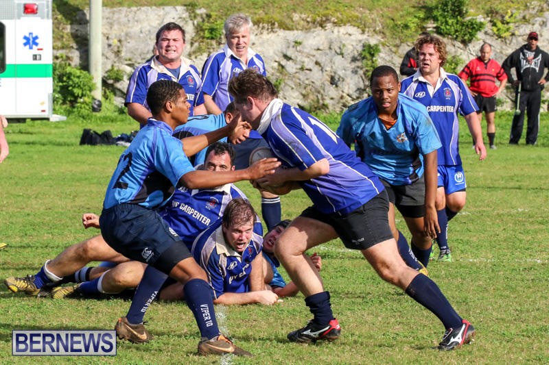 Duckett-Memorial-Rugby-Bermuda-January-10-2015-74