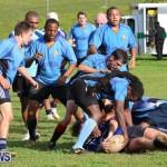 Duckett Memorial Rugby Bermuda, January 10 2015-76