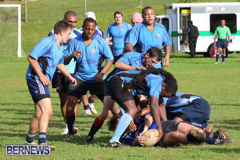 Duckett-Memorial-Rugby-Bermuda-January-10-2015-76