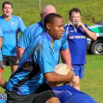 Duckett Memorial Rugby Bermuda, January 10 2015-79