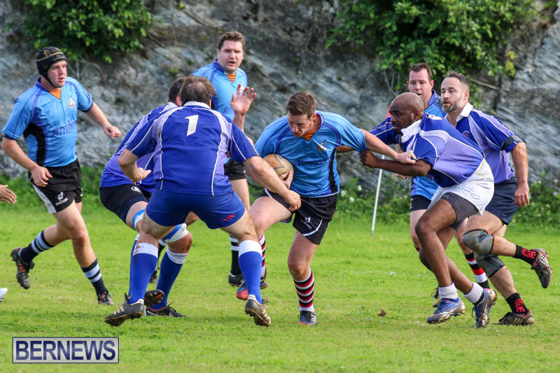 Duckett-Memorial-Rugby-Bermuda-January-10-2015-8