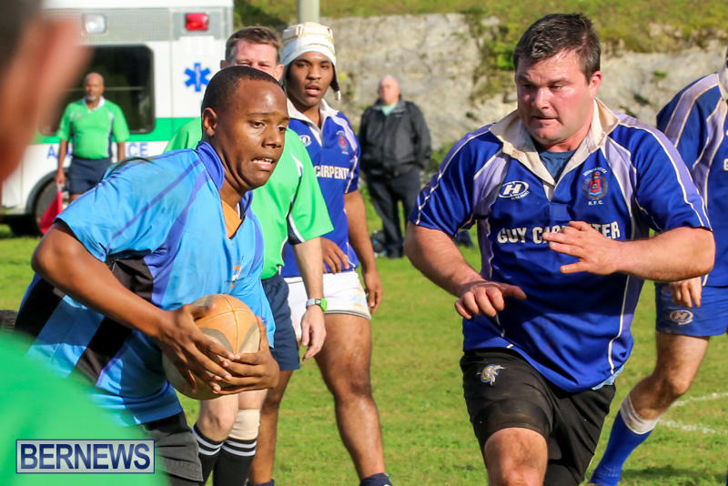 Duckett-Memorial-Rugby-Bermuda-January-10-2015-80