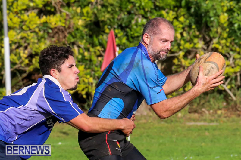 Duckett-Memorial-Rugby-Bermuda-January-10-2015-81