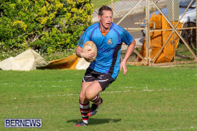 Duckett-Memorial-Rugby-Bermuda-January-10-2015-84