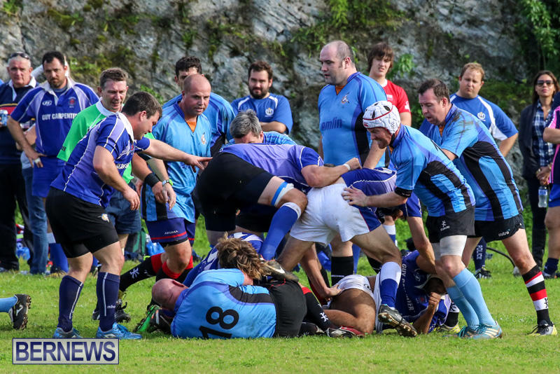 Duckett-Memorial-Rugby-Bermuda-January-10-2015-9