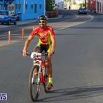Fairmont to Fairmont Race Race Bermuda, January 11 2015-1