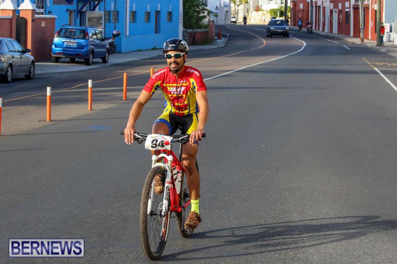 Fairmont-to-Fairmont-Race-Race-Bermuda-January-11-2015-1