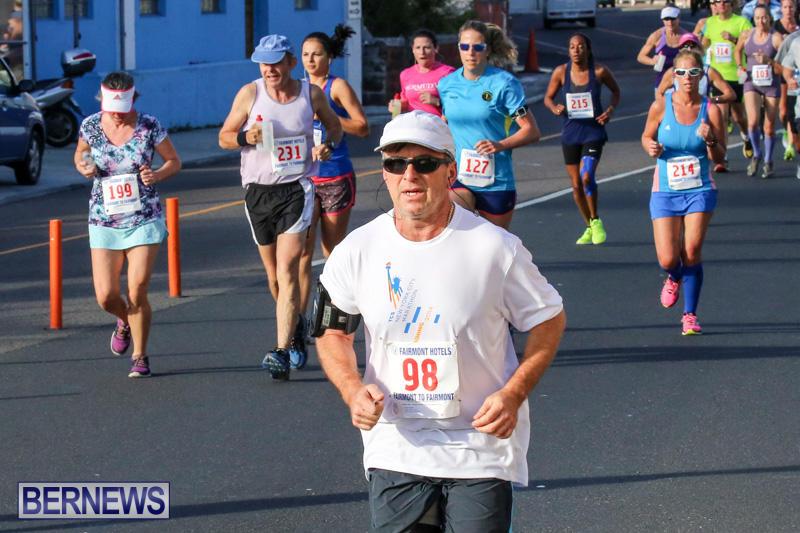 Fairmont-to-Fairmont-Race-Race-Bermuda-January-11-2015-101